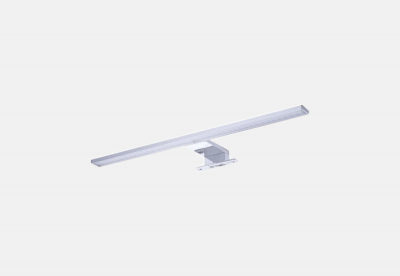 Aplique Led Espejo 45cm