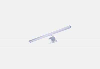Aplique led espejo 30cm