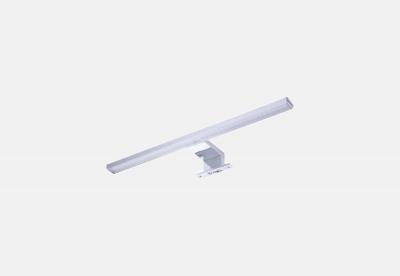 Aplique Led Espejo PVC