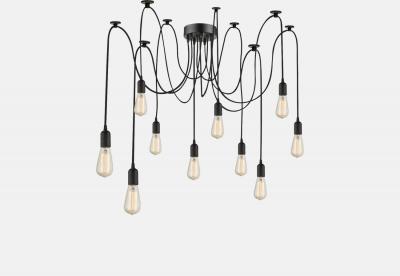 Lámpara de Techo Lines