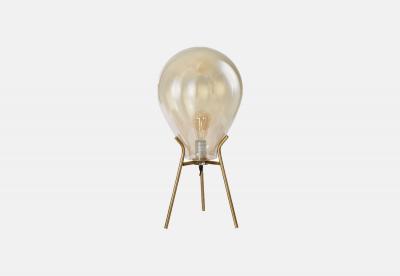 Anaís Lamp M.
