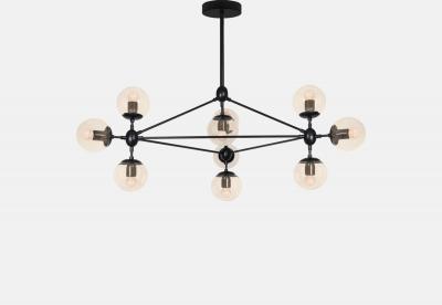 Lámpara de Techo Edite